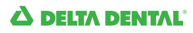 Visit the Delta Dental website