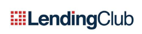 Visit the Lending Club website